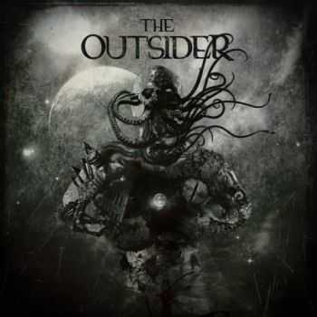 The Outsider - The Outsider (2016)