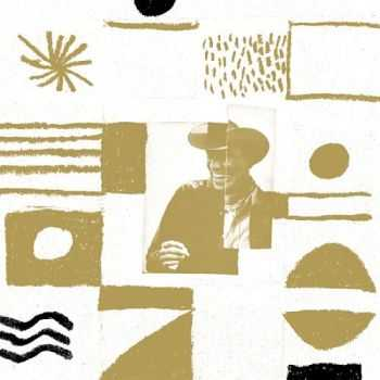 Allah-Las - Calico Review (2016)