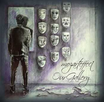 Mozarteffect - Our Gallery (2016)