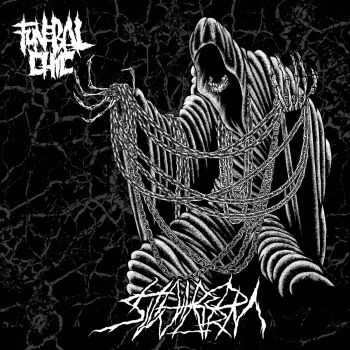 Funeral Chic - Hatred Swarm (2016)