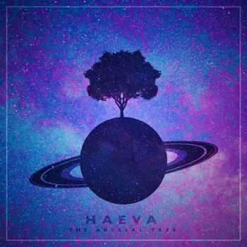 Haeva - The Abyssal Tree (2016)