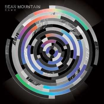 Bear Mountain - Badu (2016)