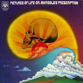 Dr. Marigold's Prescription - Pictures of Life (1969)