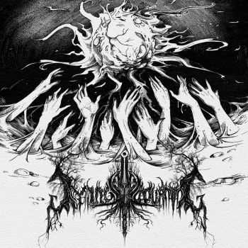 Dying Sun Mourning - When Time Heals Nothing (Demo) (2016)