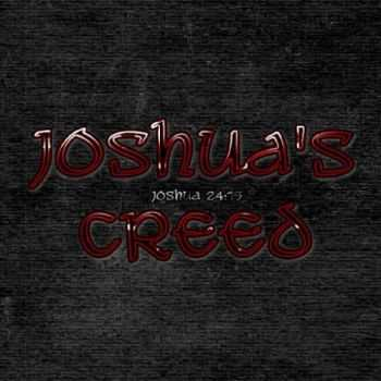 Joshua's Creed - Joshua's Creed (2016)