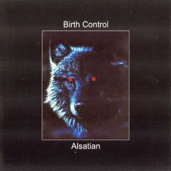 Birth Control - Alsatian (2003) Lossless