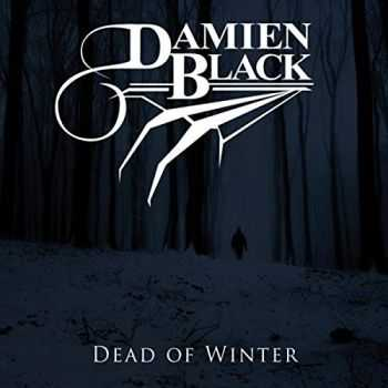 Damien Black - Dead Of Winter (Compilation) (2016)