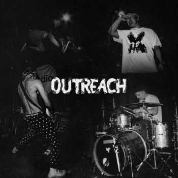 OUTREACH - THE DEMO (2016)