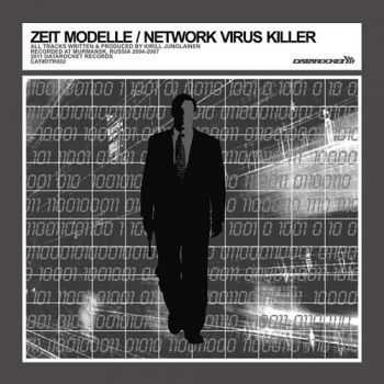 Zeit Modelle - Network Virus Killer (2011)