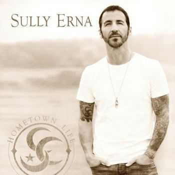 Sully Erna – Hometown Life (2016)