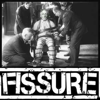 Fissure - The Complete Singles Collection (2016)