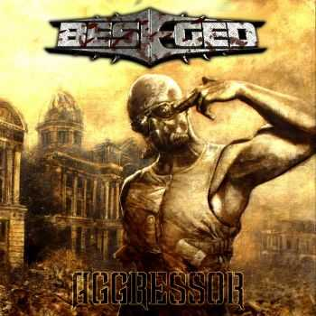 Besieged - Aggressor (ep 2015)