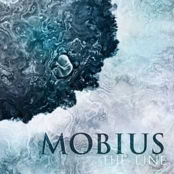 Mobius - The Line (2016)