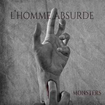L'homme Absurde - Monsters (2016)