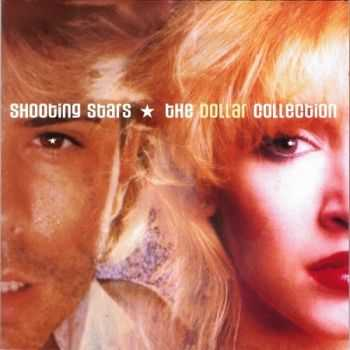Dollar - Shooting Star-The Dollar Collection (2002)