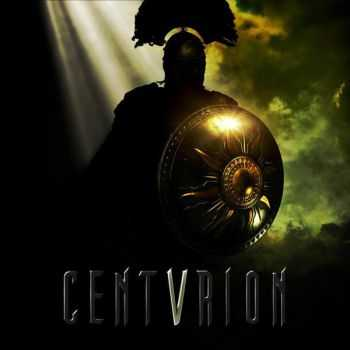 Centvrion - V (2015) (LOSSLESS)