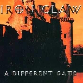Iron Claw - A Different Game (2011) Lossless