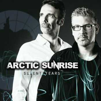 Arctic Sunrise - Silent Tears (2016)