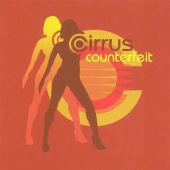 Cirrus - Counterfeit (2002)