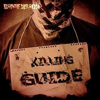 Dimension - Killing Guide (2016)