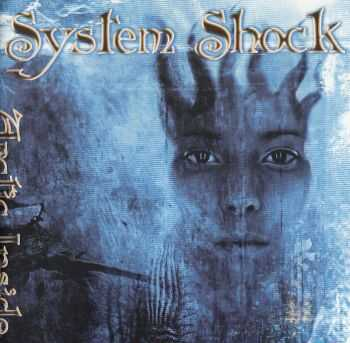 System Shock  - Arctic Inside (2004) lossless + mp3