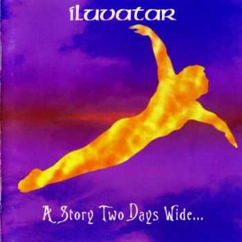 Iluvatar - A Story Two Days Wide (1999) Lossless