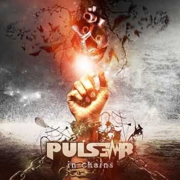 Pulse R - In Chains (2016)