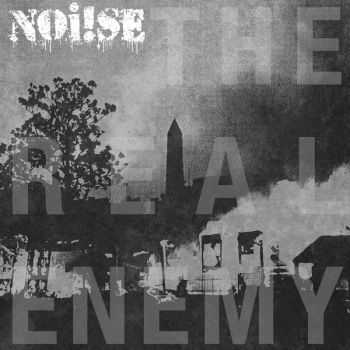 Noi!se - The Real Enemy (2016)