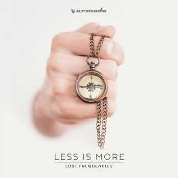 Lost Frequencies - Less Is More (2016)