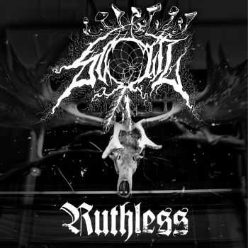Scowl - Ruthless (2016)