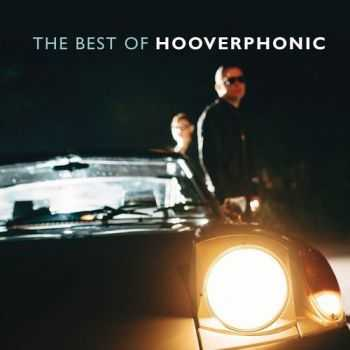 Hooverphonic - The Best of Hooverphonic (2016)