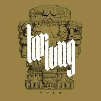 TarLung - Void [ep] (2016)