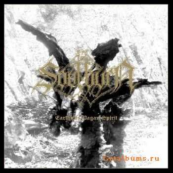 Soulburn - Earthless Pagan Spirit (2016)