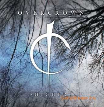 Overcrown - Higher (2016)