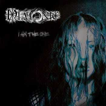 Diatonic - I Am the One (2016)