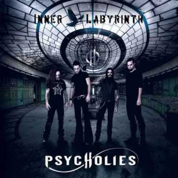 Psycholies - Inner Labyrinth (2016)
