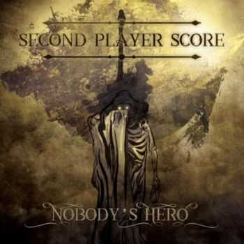 Second Player Score - Nobody's Hero (2016)