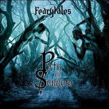 Path Of Sorrow - Fearytales (2016)