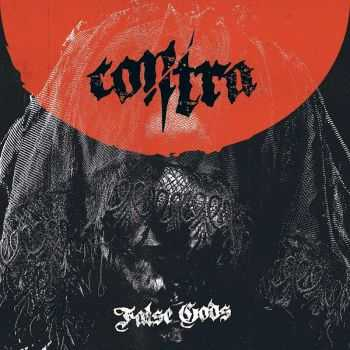 Contra - False Gods (2016)