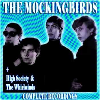 The Mockingbirds - Complete Recordings (2016)