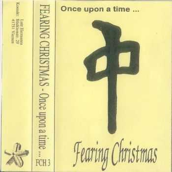 Fearing Christmas - Once Upon A Time (1993)