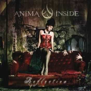 Anima Inside - Reflection (2016)