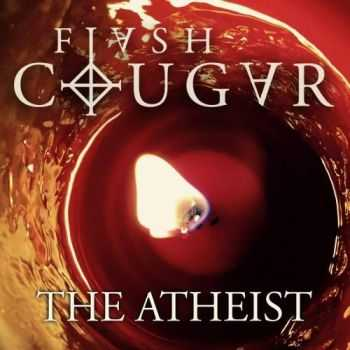 Flash Cougar - The Atheist (2016)