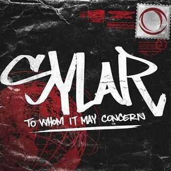Sylar - To Whom It May Concern (2014)