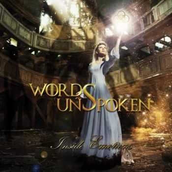 Words Unspoken - Inside Emotions (2016)