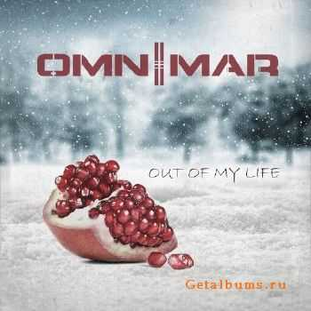 Omnimar - Out Of My Life (2016)