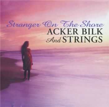 Acker Bilk and Strings - Stranger On The Shore (1999)