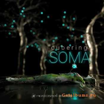 Cubering - Soma (2017)