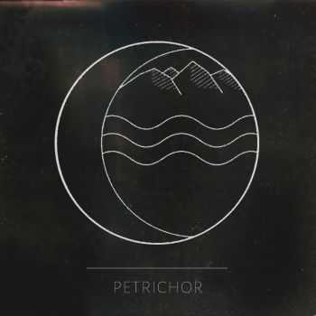 Town Destroyer - Petrichor (EP) (2017)