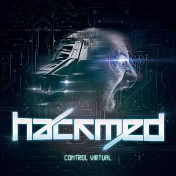 Hackmed - Control Virtual (2017)